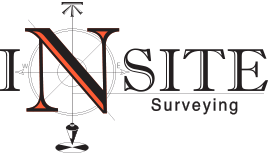 InSite Surveying